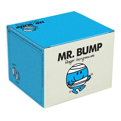 mr bump mug 1009 1006 gifts ie