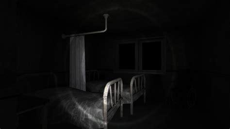imagenes cuartos oscuros lakento nota de prensa house of terror