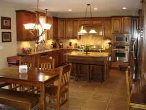 Kitchen And Dining Design Ideas Kitchen And Dining Room Designs Best 25 Kitchen Dining Rooms Ideas On Kitchen