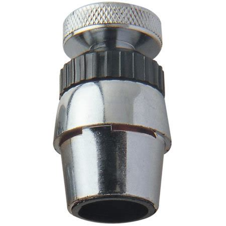 kitchen faucet swivel aerator china swivel female thread kitchen faucet aerators y 103