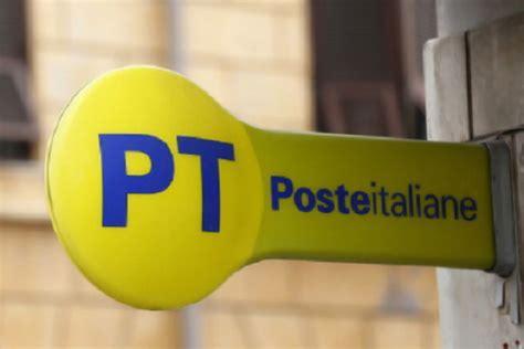 ufficio postale san lorenzo roma ardea dal primo settembre apre anche il pomeriggio