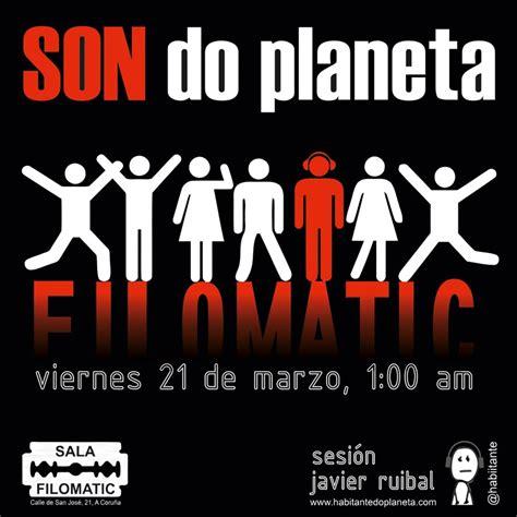 dejar un comentario cancelar respuesta 21 de marzo sala filomatic habitante do planeta