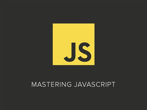 mastering javascript functional programming in depth guide for writing robust and maintainable javascript code in es8 and beyond books ultimate web developer bundle stacksocial