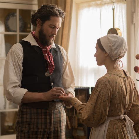 sarah polley the handmaid s tale alias grace first look sarah polley adapts margaret