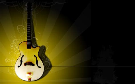 wallpapers for desktop guitar guitar wallpaper collection desktop guitar wallpaper