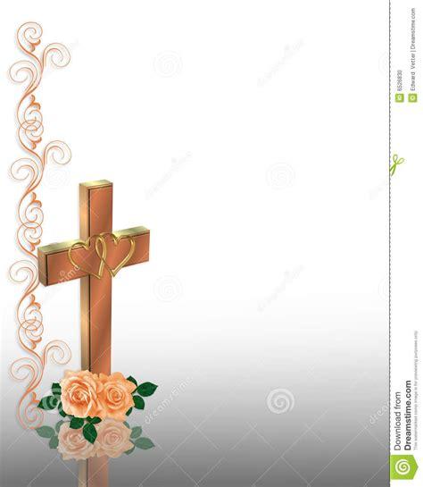 Free Printable Religious Invitations