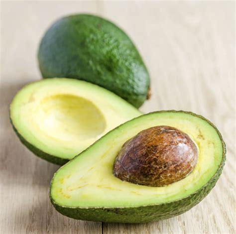 fruits w potassium 5 foods high in potassium s health