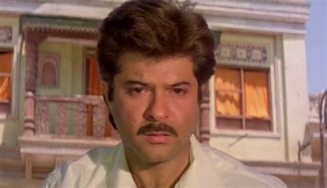 loafer anil kapoor loafer 1996 free