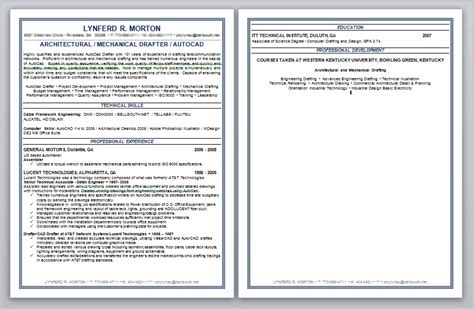 Best Resume Writing Service by Best Resume Writing Service Resume Resume Exles