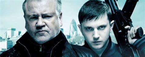 The Sweeney 2012 The Sweeney 2012 Movie Review Roobla