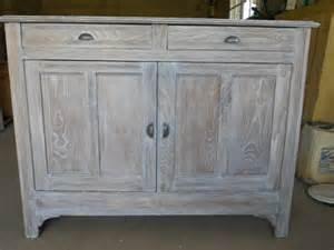 c 233 ruse l atelier des meubles