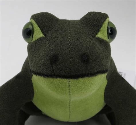 Family Frog Limited stamann musikboxen jukebox world frog quot heinrich