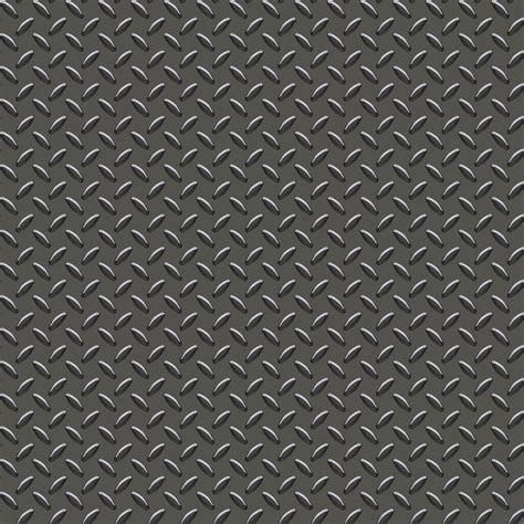 york wallpaper disney cars gray garage floor metal