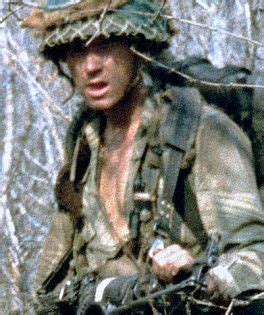 Sas In Rhodesia We Dared To Win Review Soldier Of