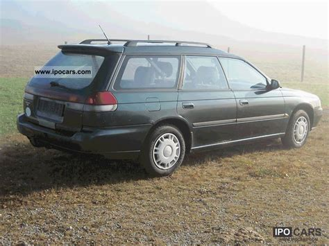 1990 1994 subaru legacy 2 2l used engine engine world 1994 subaru legacy 2 2 gx 4wd car photo and specs