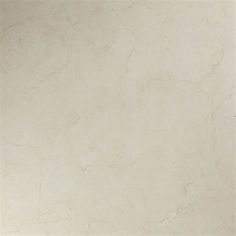 Marble ? Orion tile