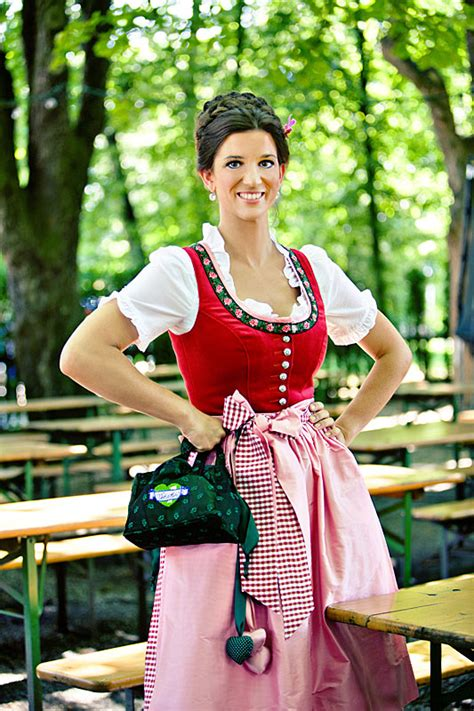 traditional german s clothing german clothing traditions customs
