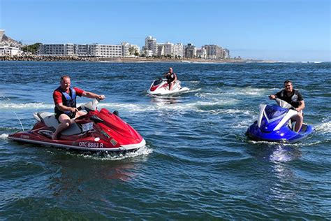 fishing boat hire cape town charter a yacht hire jet skis hire boats with ocean star
