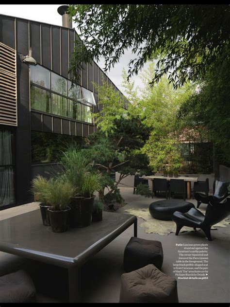 backyard inspiration garden design ideas inspiration paris backyard garden