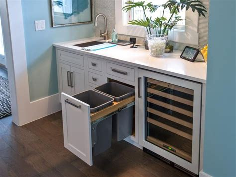 Bar With Sink And Refrigerator 1000 Images About Club Level Bar On