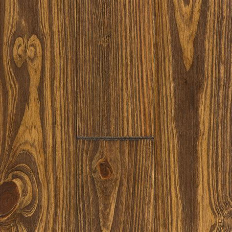 Virginia Hardwood Floors by 3 4 Quot X 5 1 8 Quot High Pine Virginia Mill Works