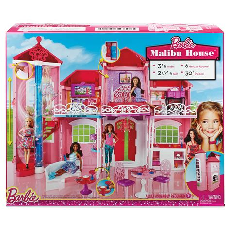 barbie house toys r us toys r us barbie doll house