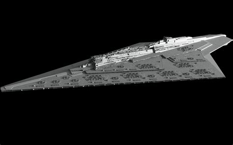 Construction Site Plan by Vaisseau Star Wars