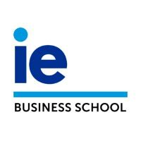 Ie Mba Electives ie business school
