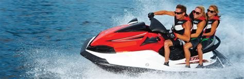 mobile boat mechanic san diego san diego jet ski rentals mission bay ca 92109 858