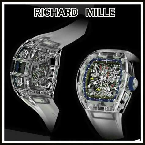 Jam Tangan Pria Richard Mille Rm 038 Black Grey Rubber 17 best images about richard mille watches on luxury watches watches and novels