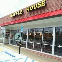 waffle house spanish fort waffle house daphne al yelp