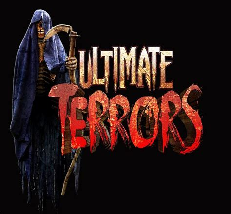 oklahoma city haunted houses haunted house in oklahoma city oklahoma ultimate terrors