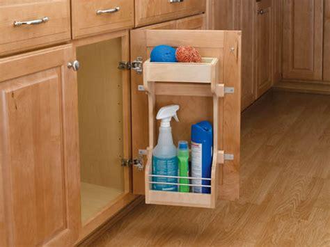 cabinet storage solutions kitchen cabinet storage ideas