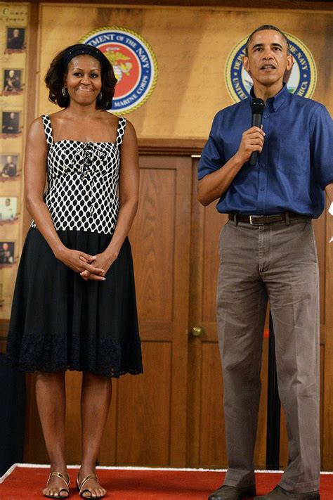 1282 best images about obama fashions on