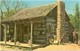 pioneer log homes mocabins