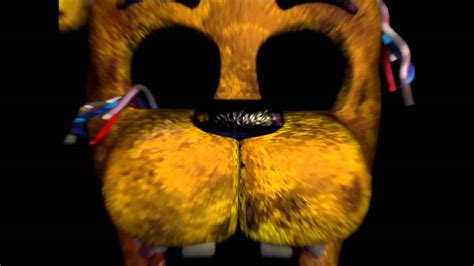 Imagenes En Movimiento De Five Nights At Freddy S | five nights at freddy s 1 2 3 todods los jumpscares y