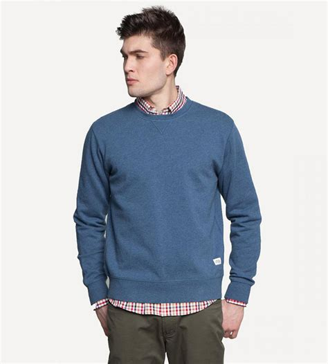 casual mens clothing clothes zone