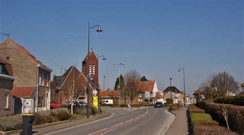 Photo à Hulluch (62410) : Hulluch, 230373 Communes.com