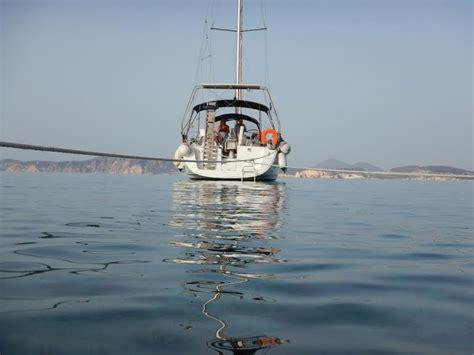 sailing greek islands in september avarv author at sailing the greek islands greek sailing