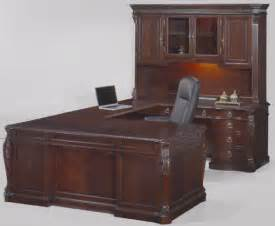 Office Desk Hutch Office Remodeling San Diego Jeffery Furnie