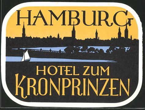 Kofferaufkleber Hamburg by Der Artikel Mit Der Oldthing Id 20838180 Ist Aktuell