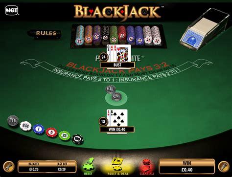 best blackjack best blackjack in uk