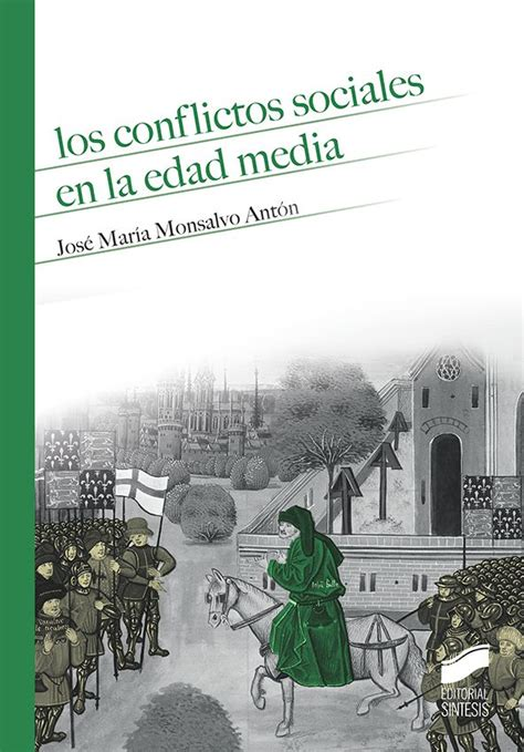 14 best novedades abril 2017 images on books battle and madrid