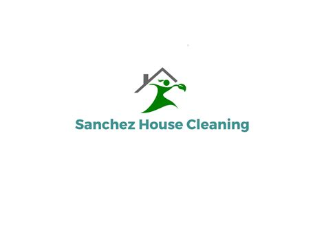 house cleaning san diego swiss cleaning service in san diego swiss cleaning service 7801 mission center ct