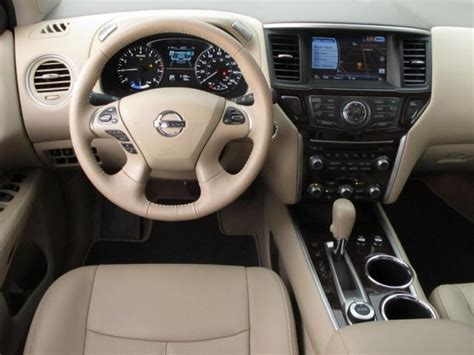 nissan pathfinder 2014 interior picture other 2014 nissan pathfinder hybrid interior jpg