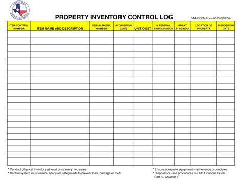 spreadsheet free printable inventory spreadsheet full hd wallpaper