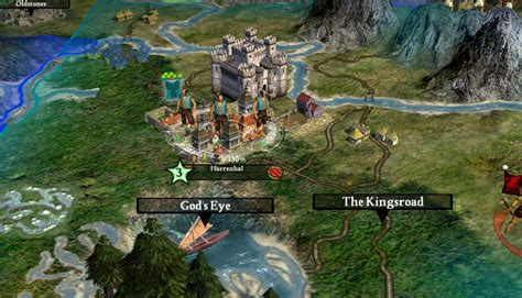 mod game forum mod game of thrones civfanatics forums