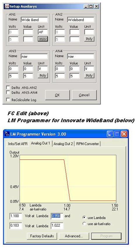 my power fc lc 1 xd 16 datalogit wiring diagram