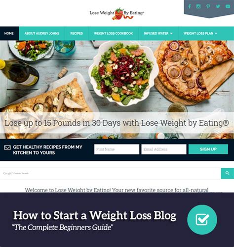 weight loss start how to start a weight loss complete beginners guide