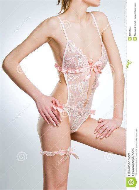 imagenes mujeres ropa interior transparente imagen de ropa transparente holidays oo